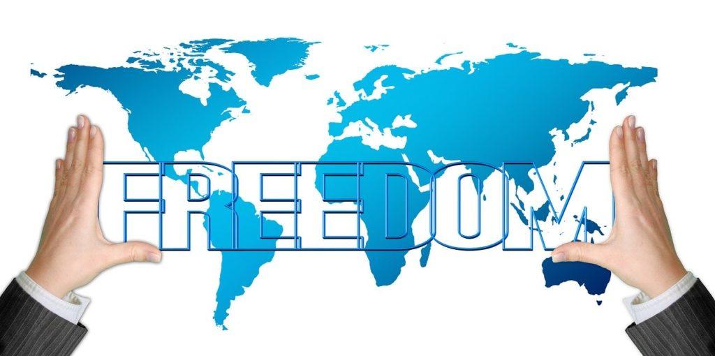 人権 自由権 経済的自由権 経済活動の自由