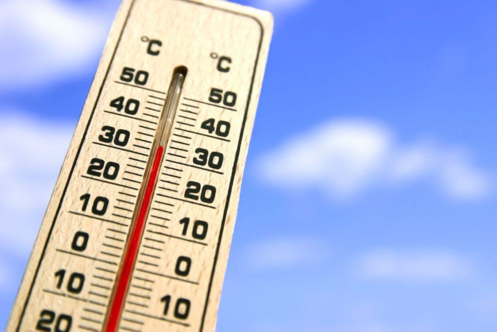 2020 熱中症 2019 救急搬送 人数 暑さ指数 気温上昇 暖冬 新型コロナウイルス